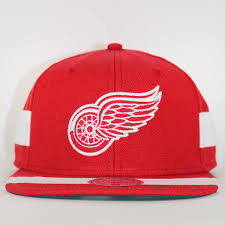 Amazon Detroit Red Wings Cap Pink 0bcdf 20efc Mcdavid Promo Code Nike Offer Nhl Youth New York Islanders Matthew Barzal 13 Royal Long Sleeve Player Shirt Nhl Shop Coupon 2018 Rack Attack Sports Memorabilia Coupon Code How To Use Promo Codes And Coupons For Sptsmemorabilia Com Anaheim Ducks Galena Il Ruced Colorado Avalanche Black Jersey C7150 Cc3fe Canada Brand Nhlcom Free Shipping Party City No Minimum Fanatics Vista Print Time 65 Off Shop Coupons Discount Codes Wethriftcom Authentic Nhl Jerseys Montreal Canadiens 33 Patrick Roy M N Red
