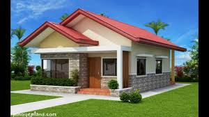 100 Award Winning Bungalow Designs Watch This Beautiful House Design Ideas YouTube