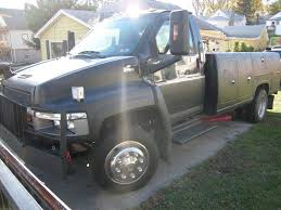 2004 Chevy Kodiac Kodiak 4500 Service Truck For Sale Service Truck Ledwell Sterling Imt Tire For Sale By Carco Sales And Intertional 7300 With Crane Utility Trucks For Sale N Trailer Magazine 2009 Chevrolet 3500hd Service Truck Crane Mechanics For Trucks Sale In Ca 2004 Acterra Service Truck Item Dl9038 Sold Se 2008 Dodge Ram 5500 Crane I7010 2012 Hd Db4205 O Used 2011 Silverado 2500hd Utility Southern Fleet Llc 247 Repair
