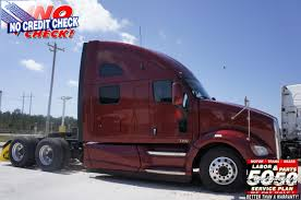 2012 Kenworth T700 | American Truck Showrooms American Truck Showrooms Gulfport Stocks Up Their Inventory 2012 T700 Trucks Available Low Miles Price The 10 Best Newsroom Images On Pinterest Kenworth For Sale Semi Tesla New And Used Trucks Technology Investor Relations Volvo 780 Of Atlanta Kenworth Dealership Group Llc