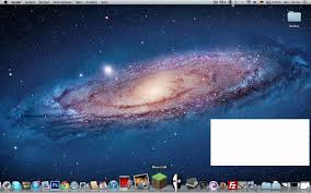 mac bureau tuto comment installer many items mac