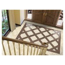 Snapstone Tile Home Depot by Best 25 Porcelain Floor Ideas On Pinterest Master Bathroom