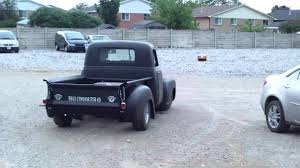 1947 CHEVY PROJECT TRUCK - YouTube Tci Eeering 471954 Chevy Truck Suspension 4link Leaf Matchbox 100 Years Trucks 47 Chevy Ad 3100 0008814 356 Bagged 1947 On 20s Youtube Suspeions Quality Doesnt Cost It Pays Shop Introduction Hot Rod Network Pickup Truck Lot Of 12 Free 1952 Chevrolet Pickup 47484950525354 Custom Rat Video Universal Stepside Beds These Are The Classic Car And Parts Designs Of Fresh Trucks Toy Autostrach