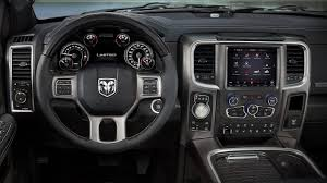 2018 Ram 1500 Tops Autotrader's Best Interior List | Royal Gate ... 2019 Ram 1500 The Best Pickup In America Youtube Dodge Ram Look Images Car Blog 2018 Detroit Auto Show Autonxt Is Best In Class Cultural Uchstone Autos Gmc Sierra Denali Review Of Both Worlds Test Drive Chevy Silverado Proves A Halfmillion Buyers Cant 2015 Custom Back To Basics With Style Near Kansas City Mo Heartland Chevrolet Truck Rt Of 2016 R T Enthill 2014 First Motor Trend Durabed Is Largest Bed Clash The Titans Diesel Or Gas Offroader Which
