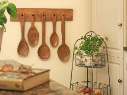 Wood Fork And Spoon Wall Hanging by Large Wooden Fork U2014 Decor Trends Easy Big Fork And Spoon Wall