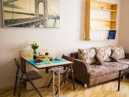 100 Warsaw Apartments Rentaflat At The Bridge