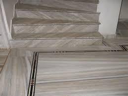 Modern Marble Flooring Saura V Dutt Stones