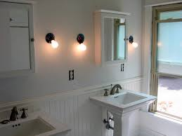 Wainscoting Bathroom Ideas Pictures by Bathroom Mdf Wainscoting In Bathroom Lovely On Regarding Mdf Ideas