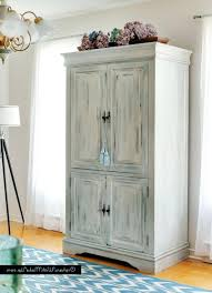Media Armoire Cabinets – Abolishmcrm.com Fniture Elegant Armoire For Inspiring Bedroom Cabinet Best 25 Kitchen Armoire Ideas On Pinterest For Converted To Bar Google Search Project 1146 Best Cabinet Images Auction Modern Art And Cabinets Wood Storage Material Design Media Wardrobe Organizer Computer With And Mini Desk Belham Living Swivel Cheval Mirror Jewelry Hayneedle How Paint Jen Joes Style Old World 2 Door