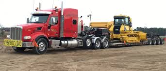 Kivi Bros. Trucking Pinnacle Pipe Leader In Heavy Haul Trucking Companies Houston Louisiana Oklahoma Youtube M1070 Het Truck Tractor Vocational Trucks Freightliner Haul Truck Editorial Image Image Of High Vehicle 76796365 American Simulator Kenworth T800 Equipment Hauler Heavy Hauling Volvo A40d Mine Specialized Hauling B Blair Cporation I Finally Get To Stretch My Legs Possibly Huge Looking For A Oversize Flatbed Step Deck Rgn Kw Triaxle Moving Cat Excavator On 3 Axle Scottwoods Trucking Company Ontario
