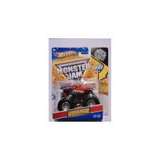 100 Monster Truck Tattoos HOT WHEELS SPIDERMAN MONSTER JAM TRUCK TATTOO SERIES 164 SCALE 55