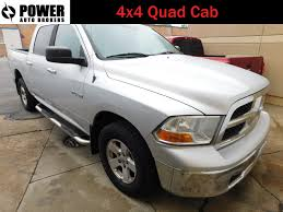 100 Craigslist Toledo Cars And Trucks Dodge Ram 1500 Truck For Sale In Canton OH 44720 Autotrader