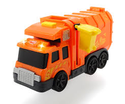 City Cleaner - Mini Action Series - Action Series - Brands ... 11 Cool Garbage Truck Toys For Kids Amazoncom Lego City Great Vehicles 60056 Tow Games 1934 Steelcraft Pressed Steel Delivery Toy Good Value 536pcs Building Blocks Police Station Prison Figures Cleaner Mini Action Series Brands State Road Rippers Service Fleet Fire Ladder 60107 Big W R Us Story Best Resource Construct A Truckcity Builder Time 4 Boys Trucks For Adventure Wheels And Boat Lebdcom Light Sound Apk