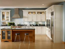 Waypoint Cabinets Customer Service by Kraftmaid Cabinets Customer Service Scifihits Com