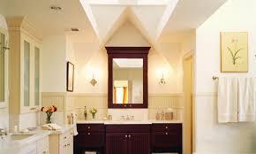 7 tips for better bathroom lighting pro remodeler