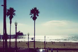 California Beaches Tumblr Wallpaper