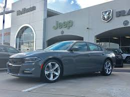 Helfman Dodge Chrysler Jeep Ram | Houston Jeep Ram Dodge Dealer Near ... Used Cars Austin Tx Trucks Texas Auto Ranch Houston Gil Sales Inc Craigslist Tx For Sale By Owner Best Image Truck Goodyear Motors Mall 59 Larry Pages Kitty Hawk Flying Car Is Available For Preorder Seattle Washington And Finchers Team Car 2018 And By 2019 New