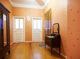 chambre d hote hambourg doppelzimmer am hansaplatz chambres d hôtes hambourg