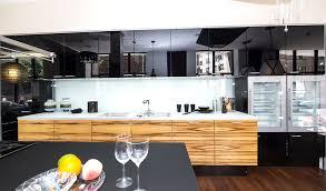 Image Gallery Of Intricate Luxury Modern Kitchen Designs 18
