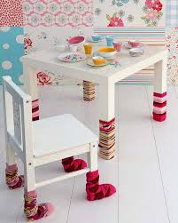 Craft Ideas For Kids S 20 DIY Adorable