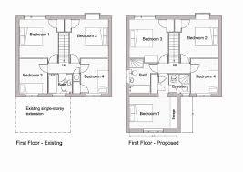 100 Family Guy House Plan Floor Luxury Map New S Best Map New