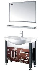vanity tile closeouts clearance near me cabinet liquidators near