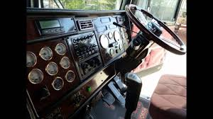 Kenworth Truck For Sale By Owner - YouTube Kenworth Trucks For Sale In Nc Used Heavy Trucks Eagle Truck Sales Brampton On 9054585995 Dump For Sale N Trailer Magazine Test Driving The New Kenworth T610 News 36 Best Of W900 Studio Sleeper Interior Gaming Room In Missouri On Buyllsearch Mhc Joplin Mo 1994 K100 Junk Mail Source Trucks Peterbilt Hino Fort Lauderdale Fl Drive Gives Its Old School Spotlight With Day Cab For Service Coopersburg Liberty