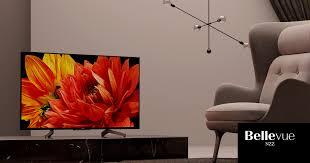 tv so finden sie den passenden fernseher für ihr zuhause
