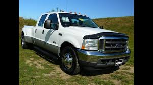 2003 Ford F250 Dually Diesel 56000 Miles, Rare Truck, Used Cars For ... Warrenton Select Diesel Truck Sales Dodge Cummins Ford New Used Ram Inventory In Archbold Ohio Terry Henricks Chrysler 2018 2500 Laramie Crew Cab Cummins Turbo Diesel Ram Truck Trucks For Sale Md Va De Nj Ford F250 Fx4 V8 Classic Buick Gmc Dealer Near Cleveland Mentor Oh Twelve Every Guy Needs To Own In Their Lifetime Valley Centers Diane Sauer Chevrolet Warren Your Niles And Austintown Complete Truck Center Sales Service Since 1946 Allnew Duramax 66l Is Our Most Powerful Ever Brothers Cars Sale Ccinnati 245 Weinle Auto Sales East