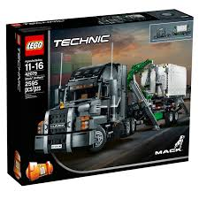 LEGO Technic Mack Anthem 42078 Semi Truck Building Kit And ... Icm 35453 Model Kit Khd S3000ss Tracked Wwii German M Mule Semi Tamiya 114 Semitruck King Hauler Tractor Trailer 56302 Rc4wd Semi Truck Sound Kit Youtube Vintage Amt 125 Gmc General Truck 5001 Peterbilt 389 Fitzgerald Glider Kits Vintage Mack Cruiseliner T536 Unbuilt Ebay Bespoke Handmade Trucks With Extreme Detail Code 3 Models America Inc Fuel Tank Horizon Hobby Small Beautiful Lil Big Rig And Kenworth Cruiseliner Sports All Radios 196988 Astro This Highway Star Went Dark As C Hemmings Revell T900 Australia Parts Sealed 1