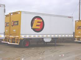 Estes Motor Freight - Impremedia.net Lessthantruckload Youtube The Worlds Most Recently Posted Photos Of Daycab And Ih Flickr Bill Estes Chevrolet In Indianapolis New Used Best Photos Tes Express Hive Mind Cdjr Chrysler Dodge Jeep Ram Dealer Near Truck Trailer Transport Express Freight Logistic Diesel Mack 13 Toyota Tundra Decker Truck Line Inc Fort Ia Company Review Drivers Employment Kemco Trucking Elk Grove Fleet Focus Ltl Service Center Expansion Roundup Ordrive