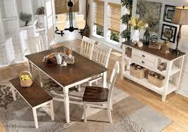 Nittany Lion Inn Dining Room Elegant Storage Cabinets Inspirational Buffet White