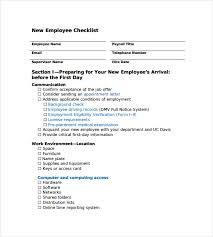 Cover Letter Samples Uc Davis Fresh Resume For Driving Job Pleasing School Essay
