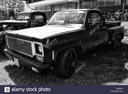 Antique Truck Grill Chevrolet Stock Photos & Antique Truck Grill ...