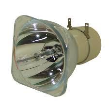 compatible bare bulb sp l 058 spl058 for infocus in3114