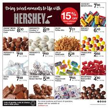 Bulk Barn Weekly Flyer - 3 Weeks Of Savings - Aug 10 – 30 ... Toronto Bulk Barn Trading In Plastic Bags For Reusable Containers 209 Chain Lake Dr Halifax Ns On Twitter Votre Nouveau Magasin Est Barn Recipes Cake Mix Food North Bay On 850 Mckeown Ave Canpages 3653 Portage Winnipeg Mb Carlton St Dtown 19 June 2013 Youtube Trefoil Or Shamrock Spotting Brownie Meeting Ideas Perfect Place To Shop Snacks Cbias Little Miss Kate The Incredible Nation Thrive Life Dollarddesormeaux Qc 11624 Boul De Salaberry Flyer Mar 16 29