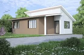 100 Inexpensive Modern Homes Affordable Home Designs INTERIOR DESIGN