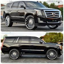 Cadillac Escalade | Truckz R Us | Pinterest | Cadillac Escalade ... Pin By Rockafella831rn4l On Wagonsrus Pinterest Low 2014 Dodge Ram 1500 Trucks Toys Metal Model Cars Jada 1 24 Scale R Us Remote Control And Best Truck Resource Toy Car Toys For Boys And Girls Toddlers Older Kids Disney Mack Hauler W Nitroade Semi Dinoco Gray Dump Truck Wikipedia Used Sale Birmingham Al 35233 Worktrux Enterprise Sales Certified Suvs What Ever Happened To The Affordable Pickup Feature