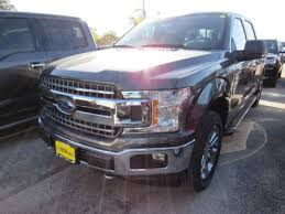 2019 FORD F150, Houston TX - 5005685308 - CommercialTruckTrader.com 2019 Ford Ranger Preorder Truck Experts Houston Tx Lorena Stop Doan Associates Fire Forces Evacuation At Waller Co Truck Stop Abc13com Texas Largest Greek Fraternity Sority Food Festival W Service Transport Company Rays Photos Naked Woman Sits On Big Rig Cab In Traffic Dallas News Newslocker The Chrome Shop Video Youtube Heavy Haul Transportation Bar Owner Not Scared About Hosting Bikers Meeting Services Amenities Iowa 80 Truckstop Fuel Maxx By Tarek Dawoodi 77484