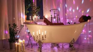 das perfekte badezimmer preiswert nützlich gut