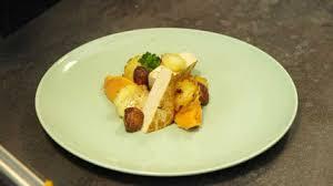menu cuisine az cuisine az menu cuisine ilot et table orleans with cuisine az
