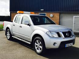 NISSAN NAVARA 'ACENTA' DOUBLE CAB PICK-UP (2013 MODEL) '2.5 DCI -188 ... Cheap Nissan Truck Bed Accsories Find 2014 Lifted Frontier 4x4 Northwest Motsport Youtube 2013 Titan Reviews Features Specs Carmax Preowned S Extended Cab Pickup In G38928a Used Sv Near Martinsville Danville Va Stock Hevener Cars Trucks Juke Nismo Buena Vista Filenissan Diesel 6tw12 White Truckjpg Wikimedia Commons Nv Passenger Van Standard Roof 3d Model Hum3d Overview Cargurus Kamloops Bc Direct Buy Centre Sl 4x4 With 6 Ft Bed And Crew Cab Shes Been Nissan Atlas Box Tail Lift Just