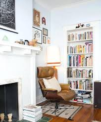 Living Room Corner Cabinet Ideas by Furniture Living Room Corner Cabinet Best Corners Ideas On Home