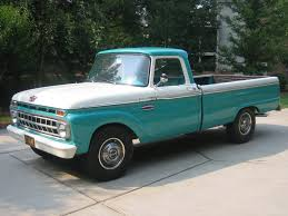 Tiffany Blue Truck :) <3 | Ford Trucks | Pinterest | Ford Trucks ... Green Toys Pickup Truck Made Safe In The Usa Street Trucks Picture Of Blue Ford Stepside An Illustrated History 1959 F100 28659539 Photo 31 Gtcarlotcom 2018 Ram 1500 Hydro Sport Gmc Sierra Msa Retro Design Little Soft Toy Clip Art Free Old American Blue Pickup Truck Stock Vector Image Kbbcom 2016 Best Buys