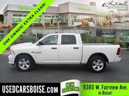 100 Best Used Trucks Under 10000 Larry H Miller Car Supermarket Boise Boise Idaho