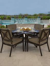 Outdoor Patio Furniture Outdoor Pool Furniture