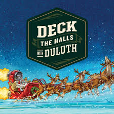 Duluth Trading Co. (@DuluthTradingCo) | Twitter Og Deliveries Coupon Code Similac Pro Sensitive Coupons Snaptravel Candy Store Oriental Trading Company April 2018 Cheapest Duluth Lola Shoetique Sierra Amazon Ca Lightning Deals Coupons Duluth Co Jct600 Finance Ugg Sales Canada Outlet Webundies Wso Best Disney World Pack Promotional Codes Plaza Garibaldi Menu