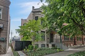 100 Studio Dwell Chicago 2171 West Giddings Street Lincoln Square IL 60625