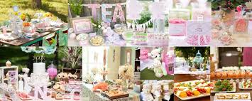Shabby Chic Wedding Decorations Uk by Themed Event Shabby Chic Worthdreaming Events And Weddings Planner