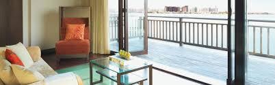 100 Hotel In Dubai On Water Luxury Resorts Anantara Over Villas